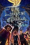 The Lifeline Signal (Chameleon Moon) (Volume 2)