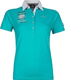 HV Polo Damen Poloshirt Stella