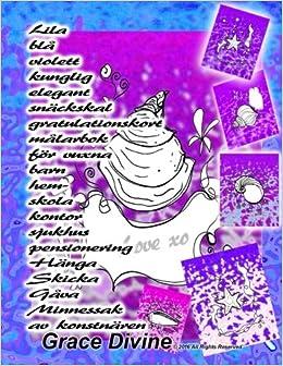 skicka gratulationskort Amazon.com: Lila blå violett kunglig elegant snäckskal  skicka gratulationskort