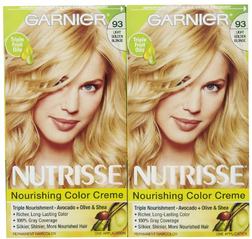 garnier-nutrisse-level-3-permanent-hair-creme-light-golden-blonde-93-honey-butter-2-pk