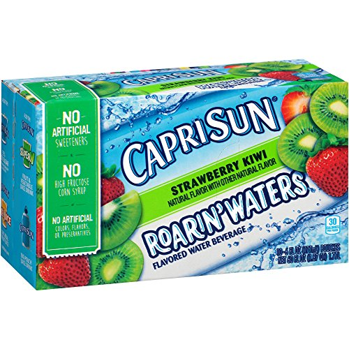 capri-sun-roarinwaters-flavored-water-beverage-strawberry-kiwi-6-oz-10-ct
