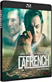 La French [Blu-ray]
