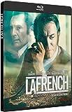 La French [Francia] [Blu-ray]