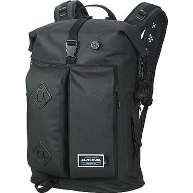 Amazon.com  Dakine Men s Cyclone II Dry Pack 36L Backpack 427a2e7a14278