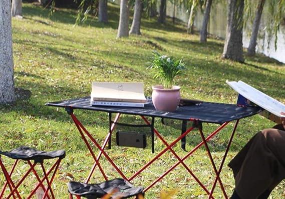 Party Klapptisch.Desk Chairs Color Silver Chzheyi Outdoor Klapptisch