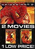 Spider-Man 1 & 2