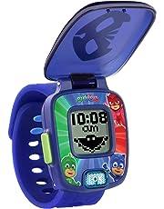 VTech PJ Masks Super Catboy Learning Watch (English Version)