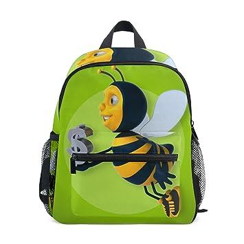 Amazon.com | ColourLife Kids Preschool Book