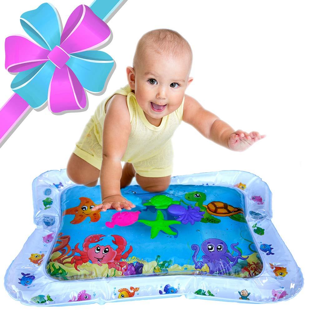 Baby Amp Toddler Toys