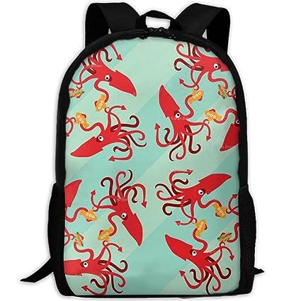 amazon com school backpack bag set for kids personalized school