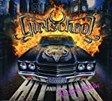 Hit & Run: Revisited
