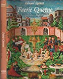 The illustrated Faerie Queene