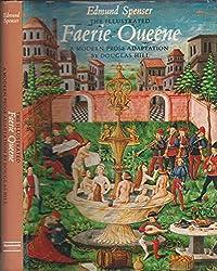 The illustrated Faerie Queene