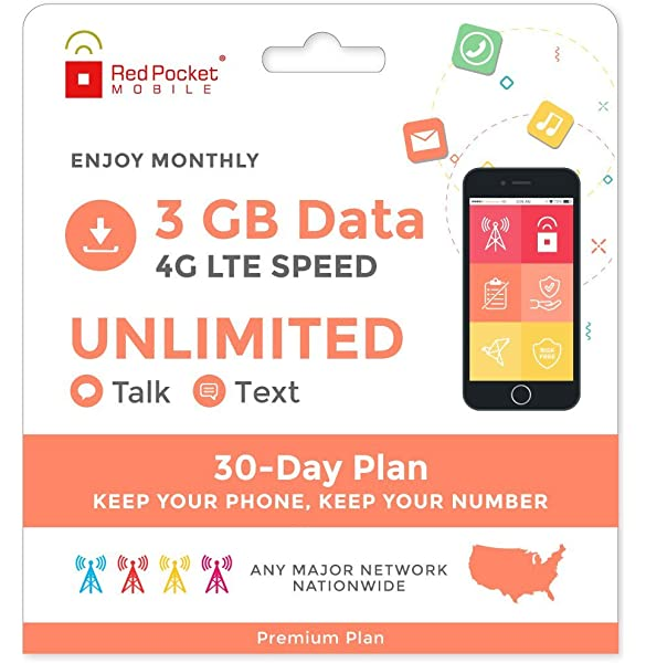 Love2surf Tarjeta Triple SIM Internacional de Datos 3G SIM ...