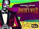 Snoop Dogg Presents The Joker's Wild - Season 01