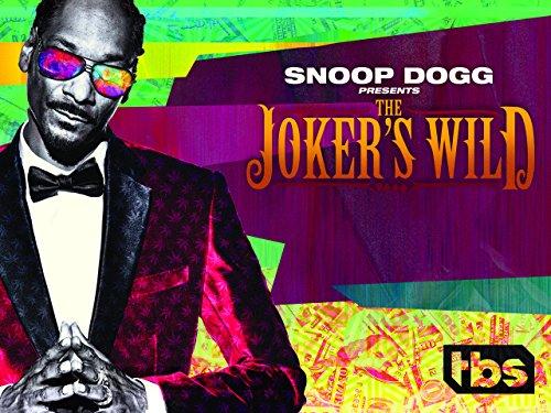 Snoop Dogg Presents The Joker's Wild – Season 01
