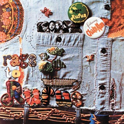 Retro mania 80s: disco funky сборник [mp3] 2018 скачать торрентом.