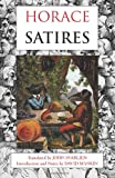 Satires, Horace, 1603848444