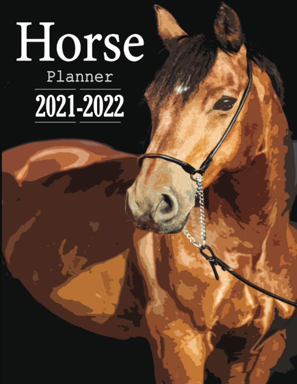 Horse Calendar 2022.Horse Planner 2021 2022 Daily Weekly Monthly Two Years Calendar 2020 2021 Goal Tracker Large Block Style Calendar Horses Lover Big For Men Women Kids Girls 24 Months Agenda Planners Zd Publishing 9798561014536 Amazon Com Books