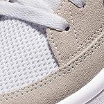 Nike-SB-Adversary-Uomo-Scarpe-da-Skateboard-BiancoUniversity-rosso-bianco