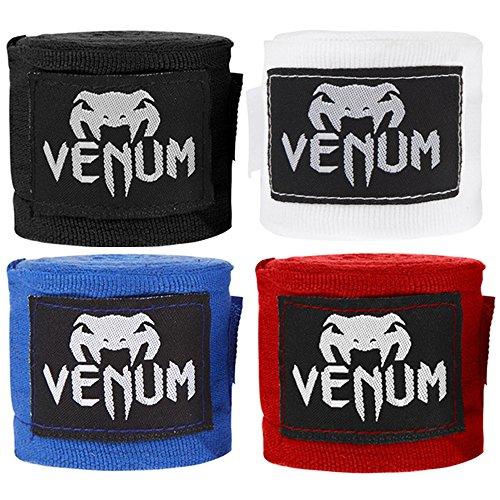 Venum Boxing Handwraps - 98