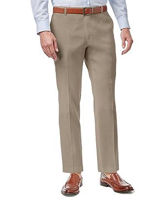 057482469e4c INC International Concepts Men s Stretch Linen Slim-Fit Pant (34W x ...