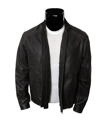 brown-vintage-leather-jacket