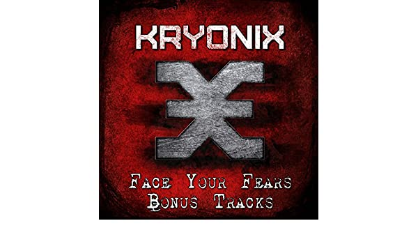 Leichenwagen By Kryonix On Amazon Music Amazon Com