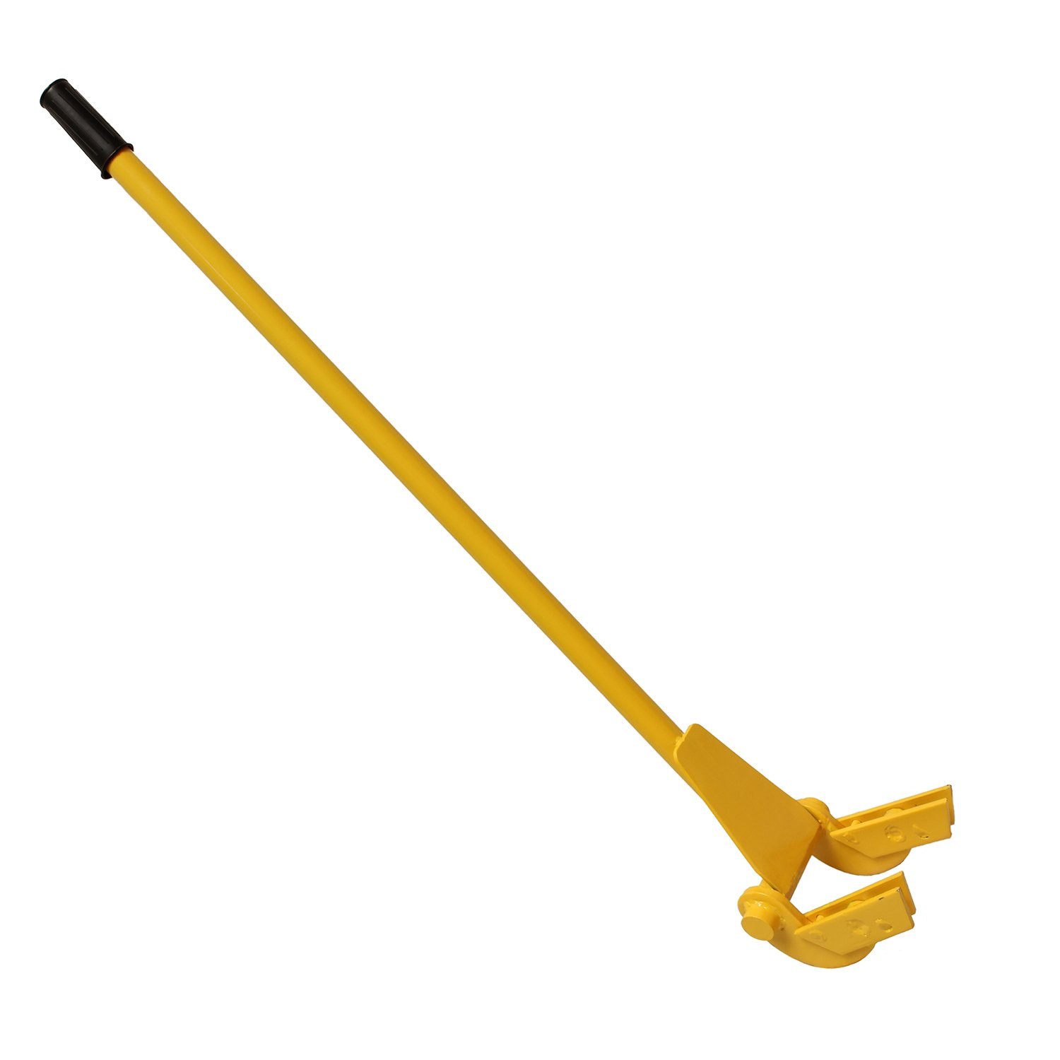 """Bob's 