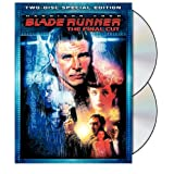 Blade Runner - The Final Cut (Special Edition)