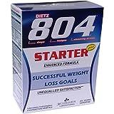 3CHENES - 3CH804STAR - Cures Express 804 Starter Nouvelle Formule - 1 Flacon 2 Blisters 8 Cpmés 1
