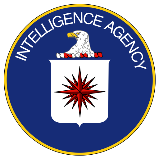 Top 10 Best Intelligence Agencies In The World (Top 10 Best Intelligence Agencies In The World)
