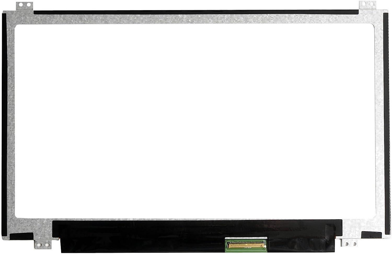"Acer Laptop LCD Screen Aspire ONE 722 P1VE6 11.6"" WXGA HD"