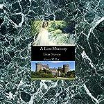 A Lost Memory | Steve Miller,Lizzy Stevens