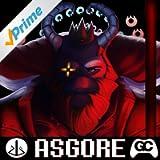 Asgore (Undertale Remix)