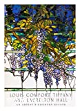 Louis Comfort Tiffany and Laurelton Hall, Alice Cooney Frelinghuysen, 1588392023