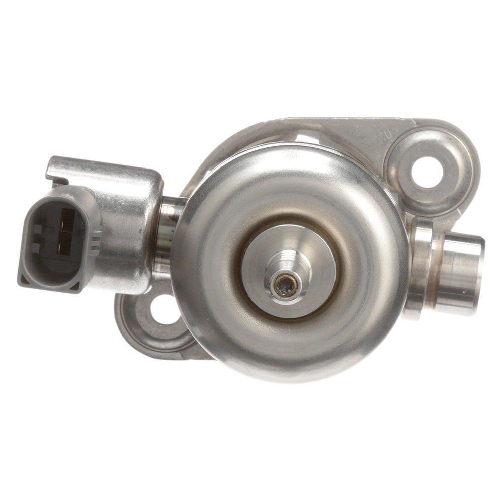 Amazon.com: OSIAS High Pressure Fuel Pump for AUDI A3 TT VW Golf GTI Jetta Tiguan - 06H127026B: Automotive
