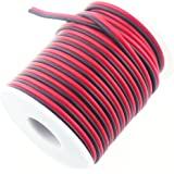 Astounding Anytime Tools At201262 Heat Shrink Wire Wrap Cable Sleeve Tubing Wiring Cloud Geisbieswglorg