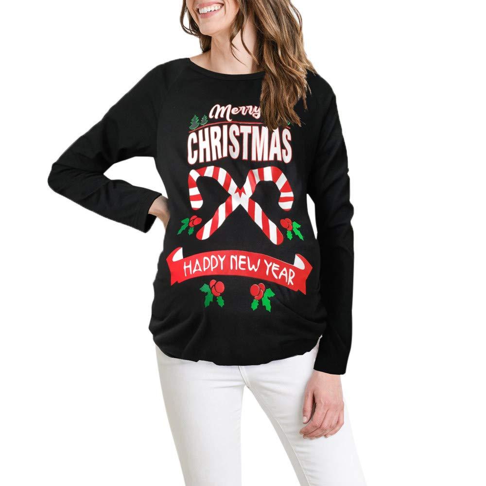 6d0c3bb28419 Maternity Christmas T Shirt Uk - DREAMWORKS