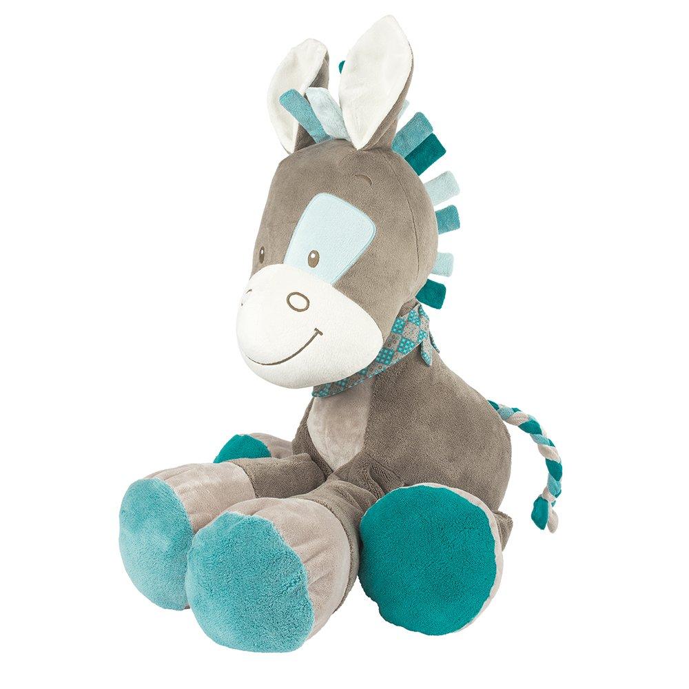 Nattou 531023 Gaston Cyril – El caballo 60 cm