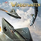 img - for Wunderwaffen (Issues) (3 Book Series) book / textbook / text book