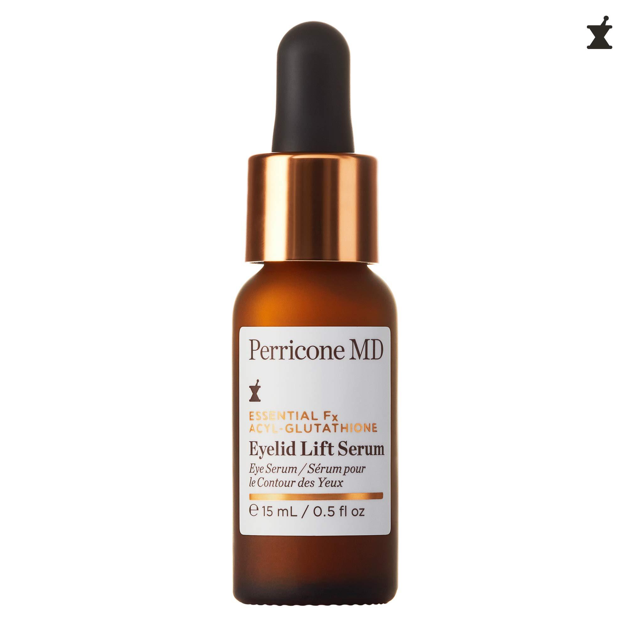 Perricone M.D. - Essential Fx Acyl-Glutathione - Eyelid Lift Serum by Perricone MD