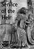 Service of the Heir: An Edinburgh Murder (Murray of Letho Book 3)