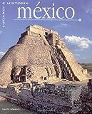 Mexico, Davide Domenici, 9707182679