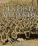 Der Erste Weltkrieg