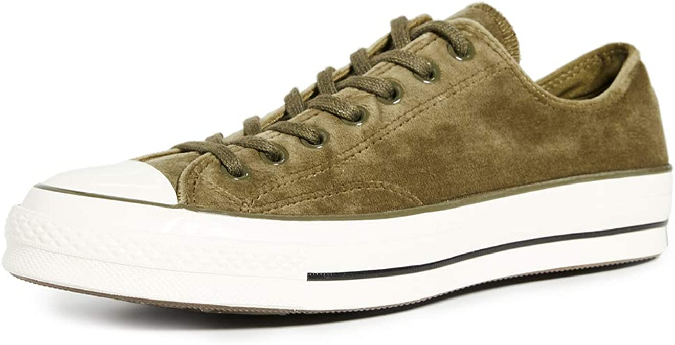 converse all star homme 44