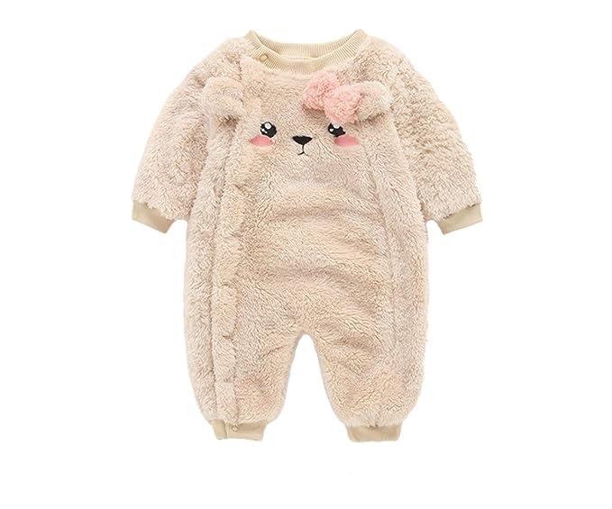 7ea743d46 Pijamas para Niños