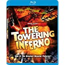 Towering Inferno [Blu-ray]