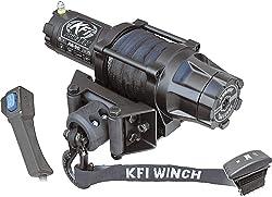KFI AS-50 Winch
