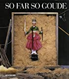 So Far, So Goude (Classics)